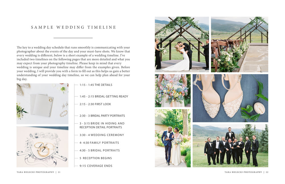 Tara_Bielecki_Photography_Wedding_Guide_12.jpg