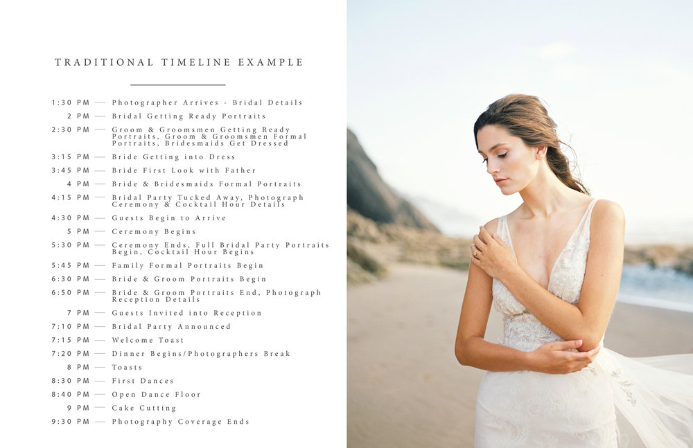 Tara_Bielecki_Photography_Wedding_Guide_13.jpg