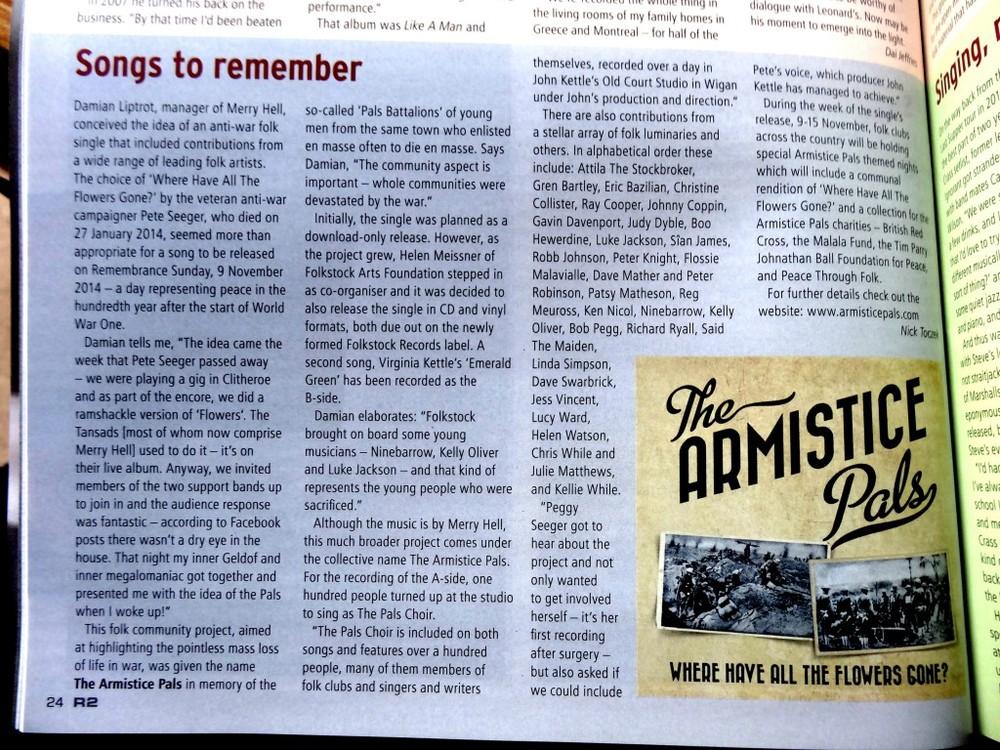 armistice-pals-R2-mag-1024x768.jpg