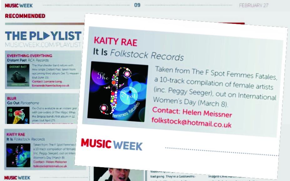 music-week-new-comp-r.jpg