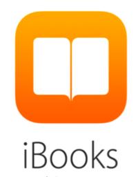 logo_ibooks_2.png