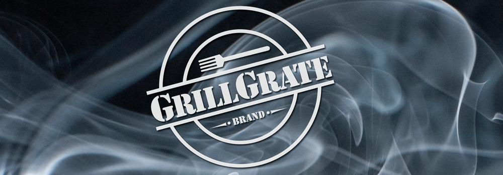grillgrate.jpg