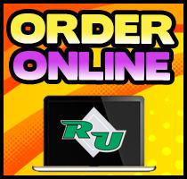 tile-order-online.png