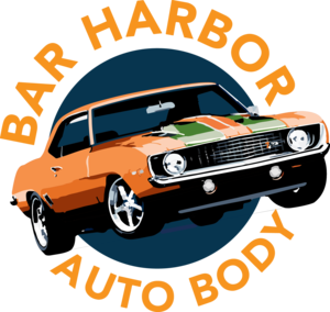 Bar Harbor Auto Body