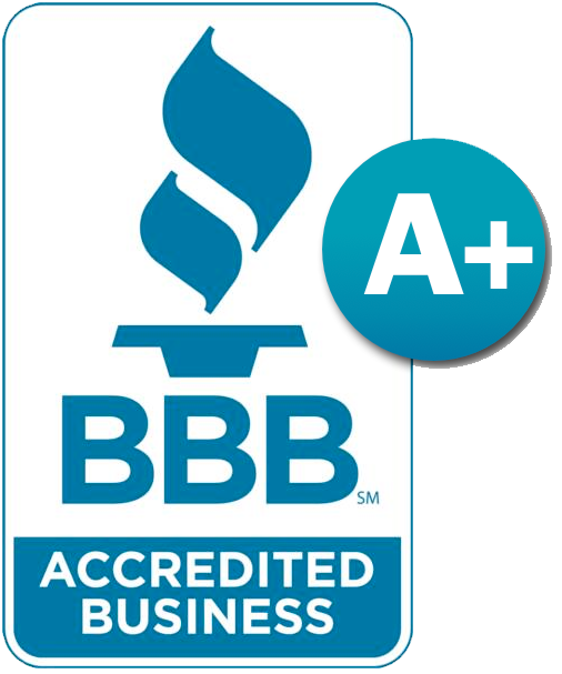 BBB_Certified.png