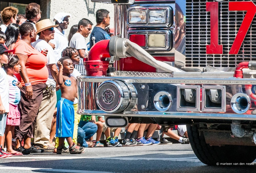 Labor Day Parade 9-7-15-4294.jpg
