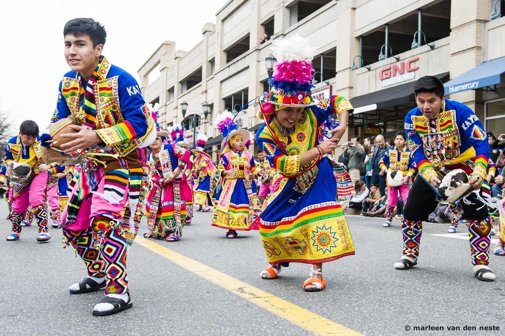 St Patrick's Day Parade 3-12-16-3435.jpg