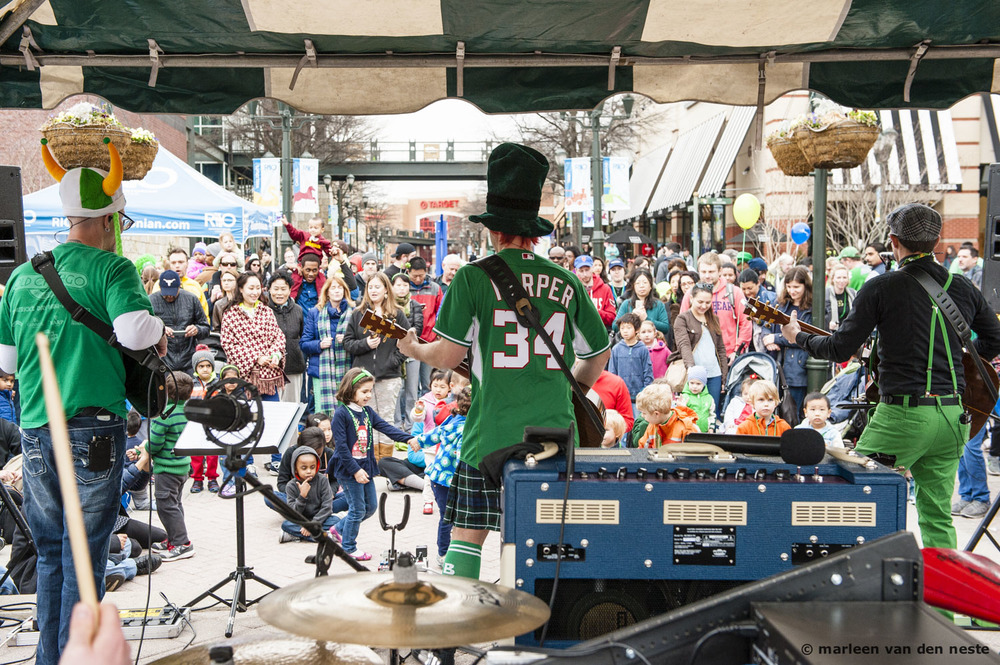 St Patrick's Day Parade 3-12-16-3624.jpg