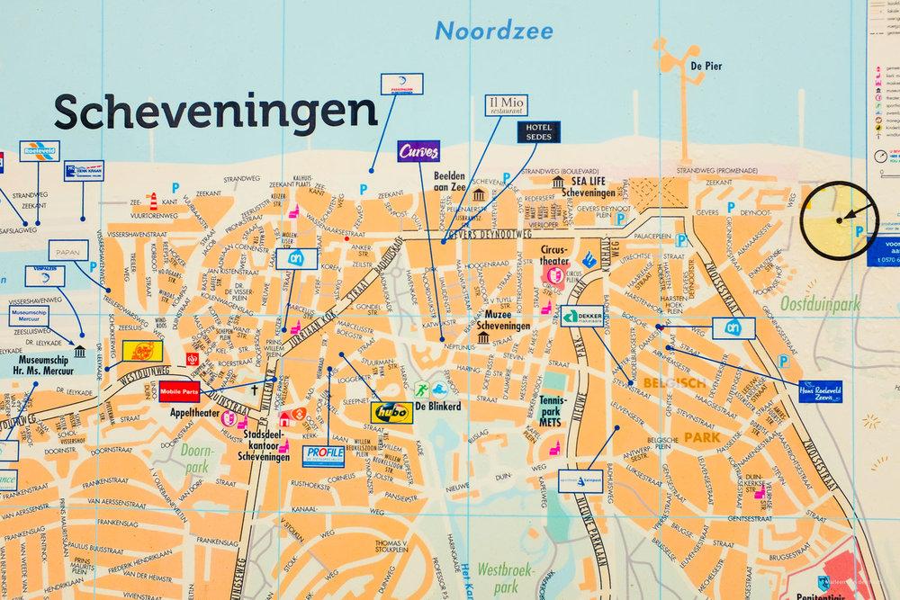 Nederland 8-11-16-0654.jpg