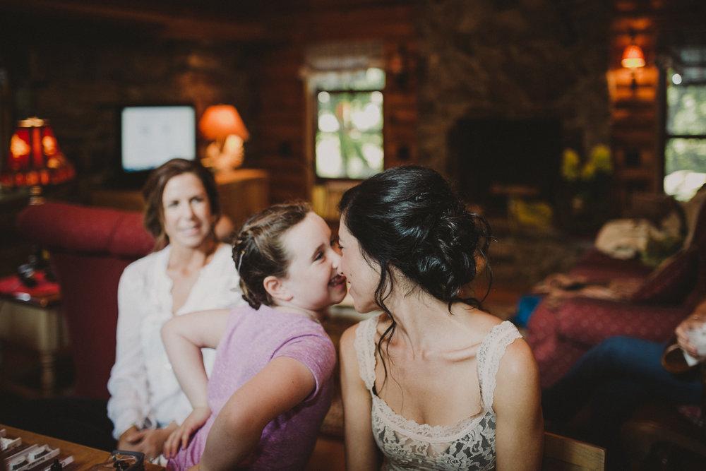 CEDAR_LAKES_ESTATE_WEDDING_CHELLISE_MICHAEL_PHOTOGRAPHY291.JPG