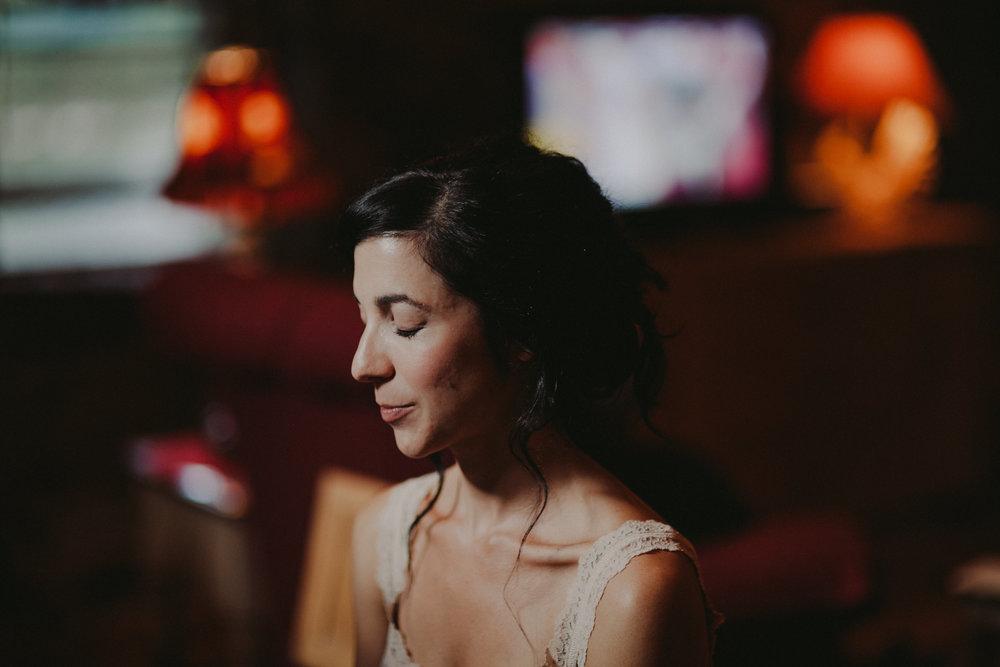 CEDAR_LAKES_ESTATE_WEDDING_CHELLISE_MICHAEL_PHOTOGRAPHY294.JPG