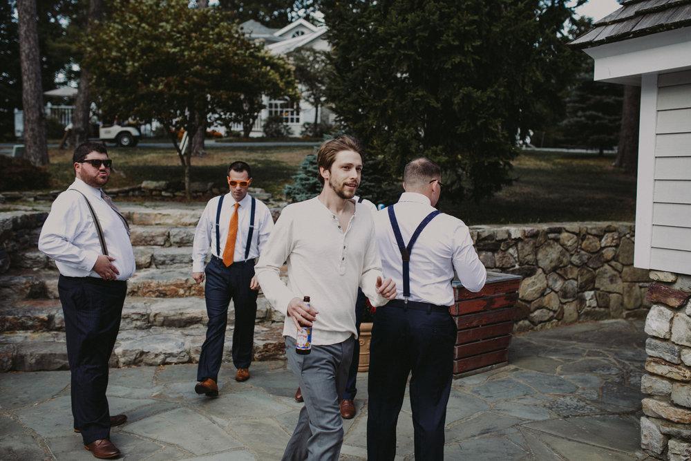 CEDAR_LAKES_ESTATE_WEDDING_CHELLISE_MICHAEL_PHOTOGRAPHY296.JPG