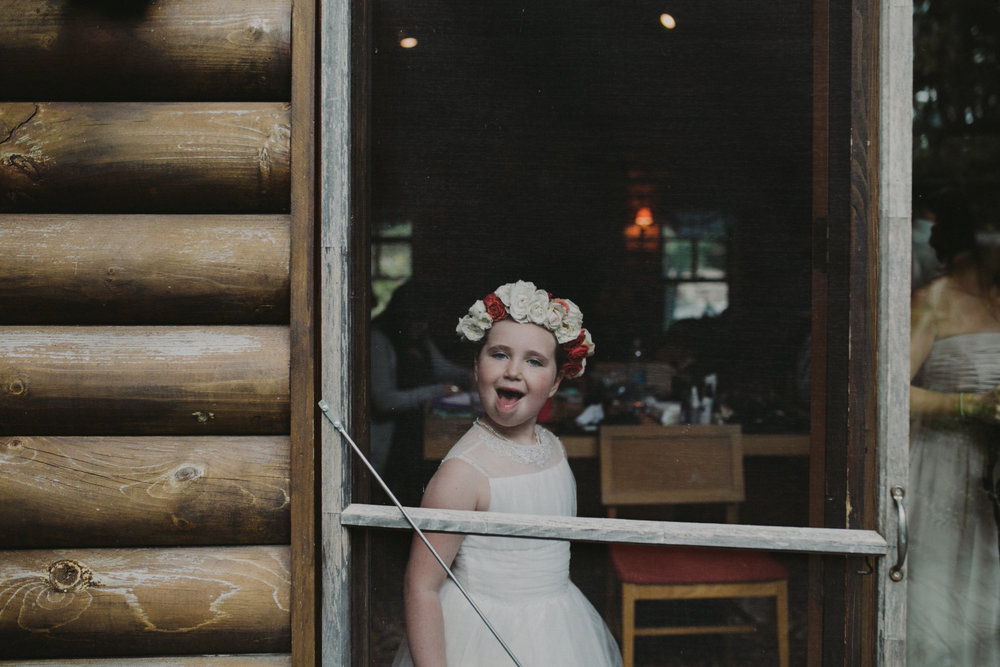 CEDAR_LAKES_ESTATE_WEDDING_CHELLISE_MICHAEL_PHOTOGRAPHY304.JPG