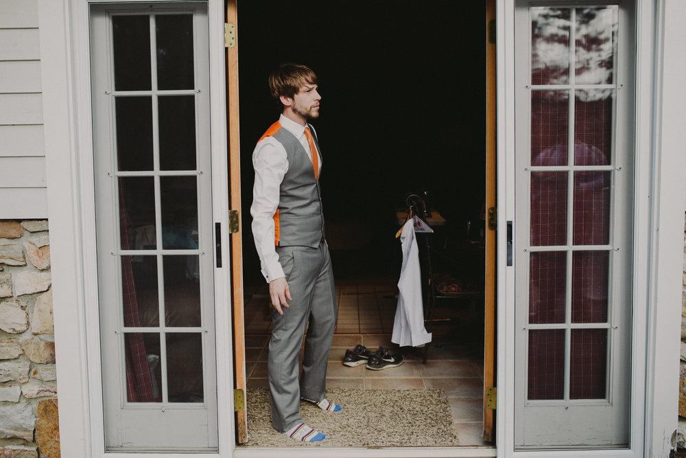 CEDAR_LAKES_ESTATE_WEDDING_CHELLISE_MICHAEL_PHOTOGRAPHY305.JPG