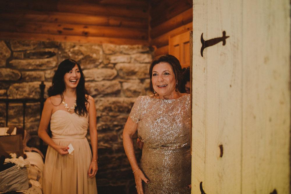 CEDAR_LAKES_ESTATE_WEDDING_CHELLISE_MICHAEL_PHOTOGRAPHY311.JPG