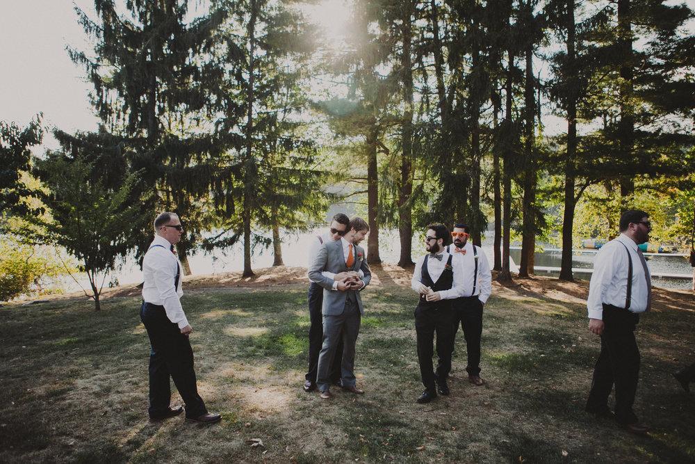 CEDAR_LAKES_ESTATE_WEDDING_CHELLISE_MICHAEL_PHOTOGRAPHY310.JPG