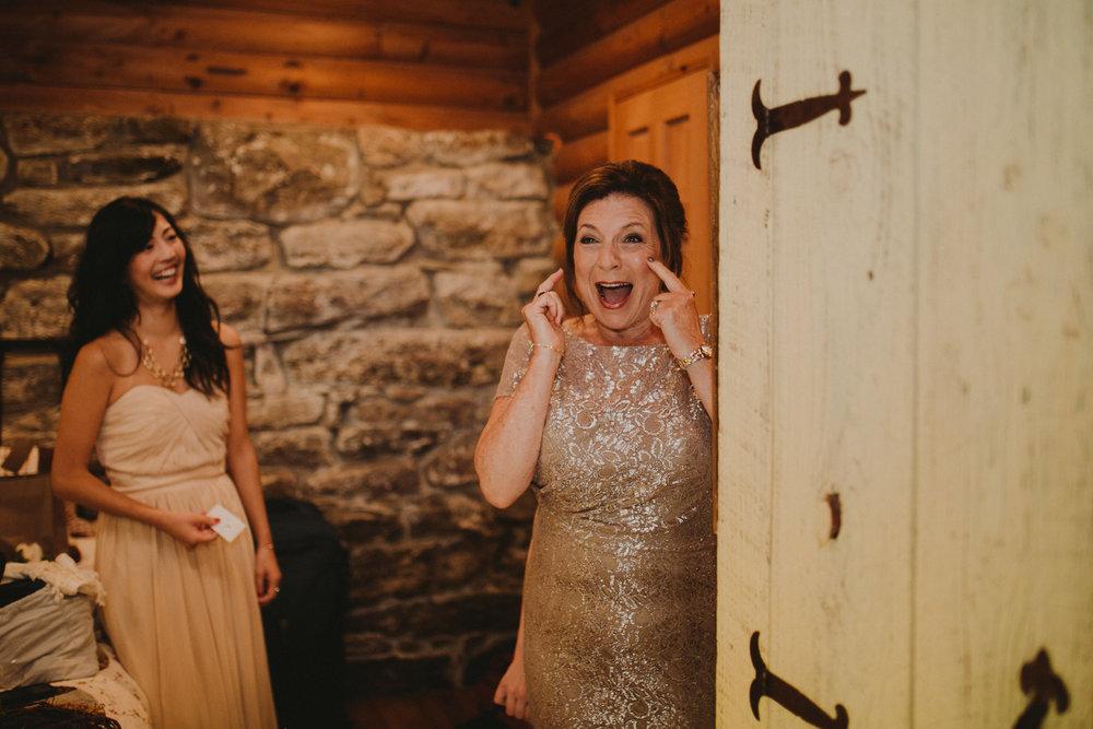 CEDAR_LAKES_ESTATE_WEDDING_CHELLISE_MICHAEL_PHOTOGRAPHY312.JPG