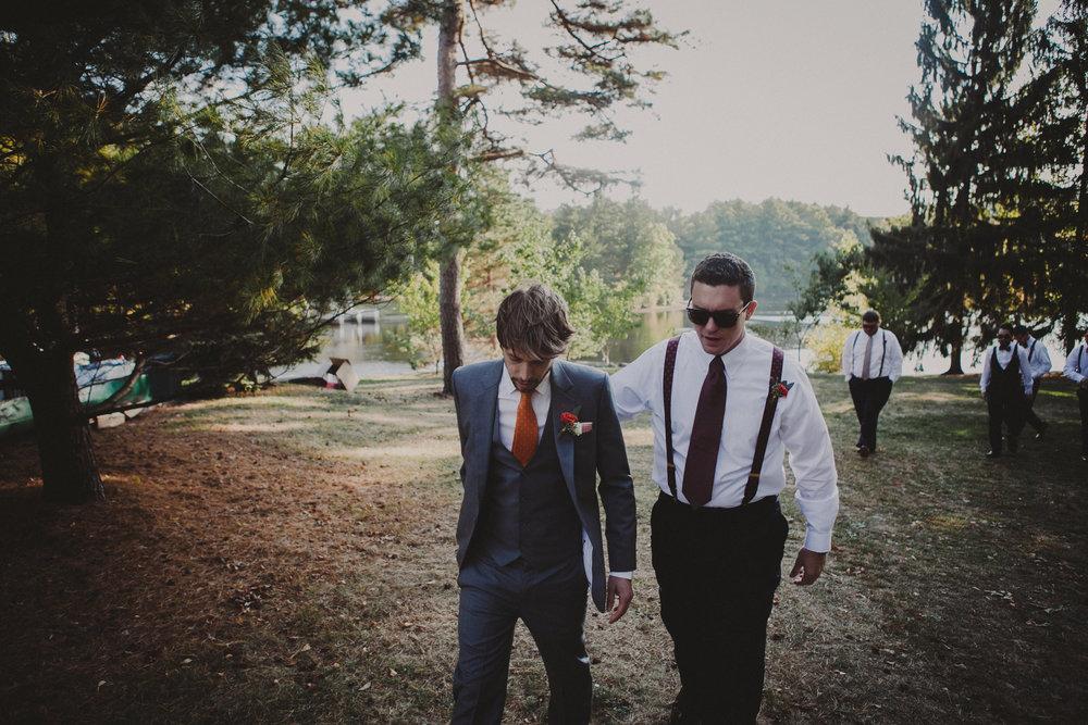 CEDAR_LAKES_ESTATE_WEDDING_CHELLISE_MICHAEL_PHOTOGRAPHY313.JPG