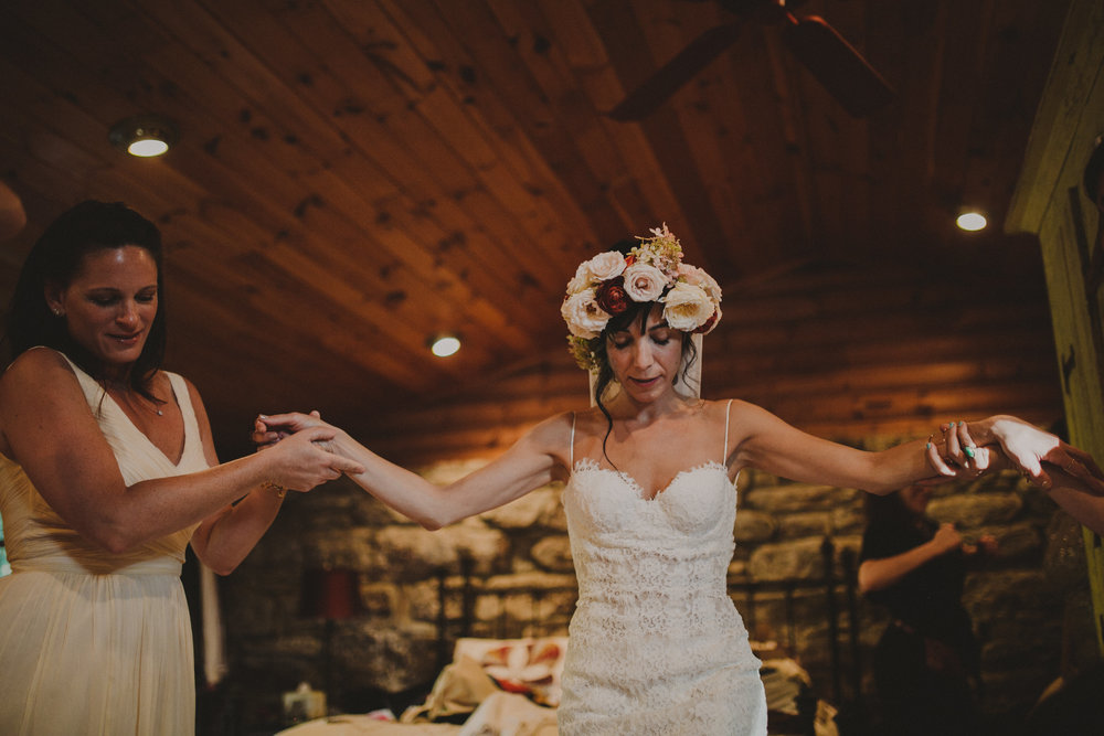 CEDAR_LAKES_ESTATE_WEDDING_CHELLISE_MICHAEL_PHOTOGRAPHY314.JPG