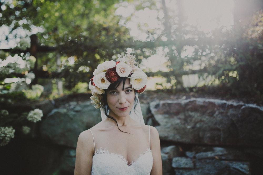 CEDAR_LAKES_ESTATE_WEDDING_CHELLISE_MICHAEL_PHOTOGRAPHY315.JPG