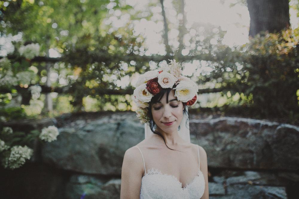 CEDAR_LAKES_ESTATE_WEDDING_CHELLISE_MICHAEL_PHOTOGRAPHY316.JPG