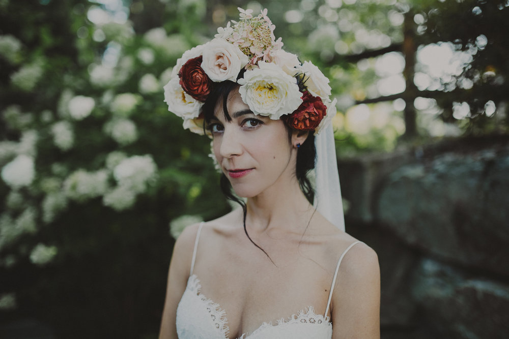 CEDAR_LAKES_ESTATE_WEDDING_CHELLISE_MICHAEL_PHOTOGRAPHY317.JPG