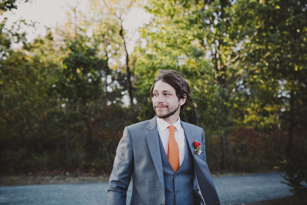 CEDAR_LAKES_ESTATE_WEDDING_CHELLISE_MICHAEL_PHOTOGRAPHY324.JPG