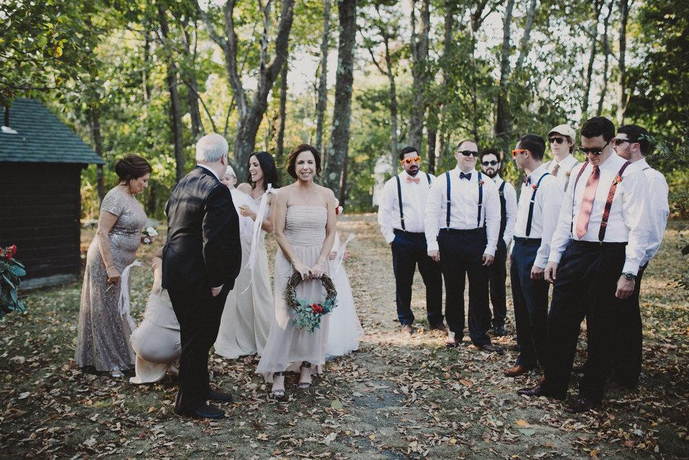CEDAR_LAKES_ESTATE_WEDDING_CHELLISE_MICHAEL_PHOTOGRAPHY326.JPG