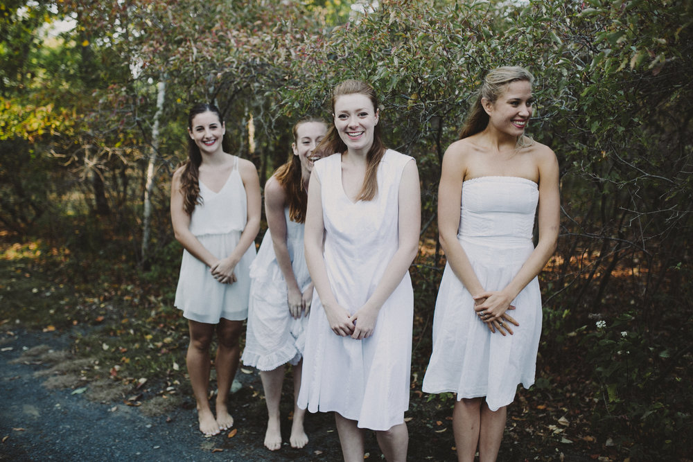 CEDAR_LAKES_ESTATE_WEDDING_CHELLISE_MICHAEL_PHOTOGRAPHY327.JPG