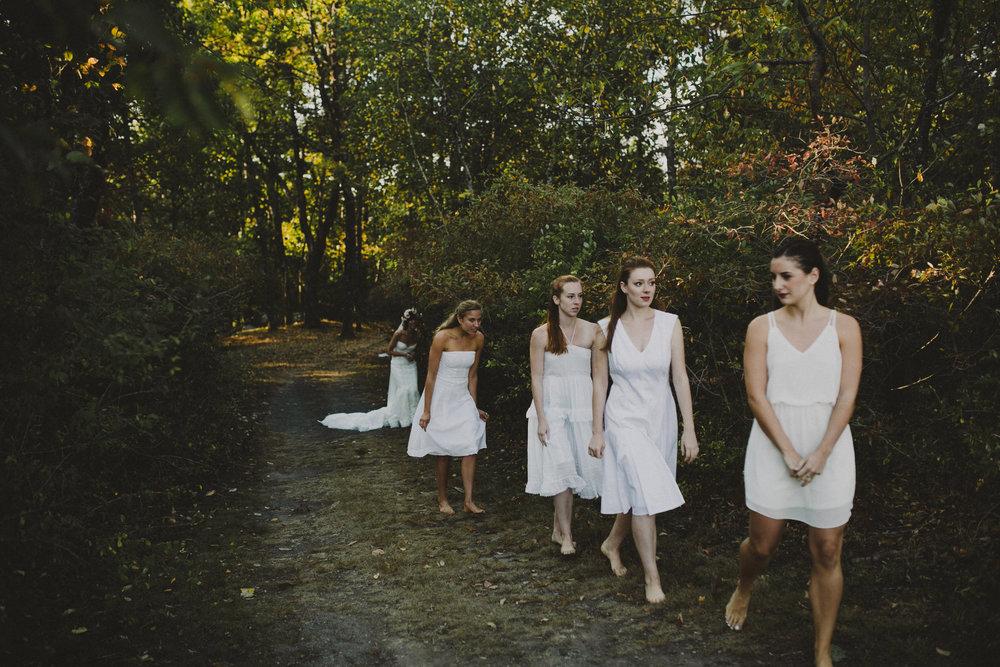 CEDAR_LAKES_ESTATE_WEDDING_CHELLISE_MICHAEL_PHOTOGRAPHY329.JPG