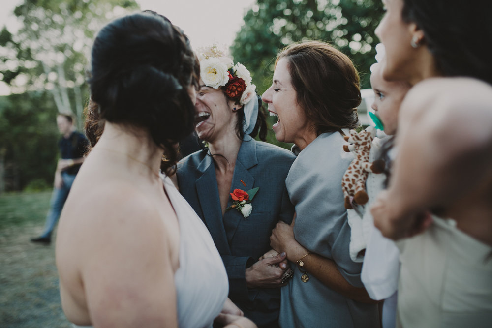 CEDAR_LAKES_ESTATE_WEDDING_CHELLISE_MICHAEL_PHOTOGRAPHY333.JPG