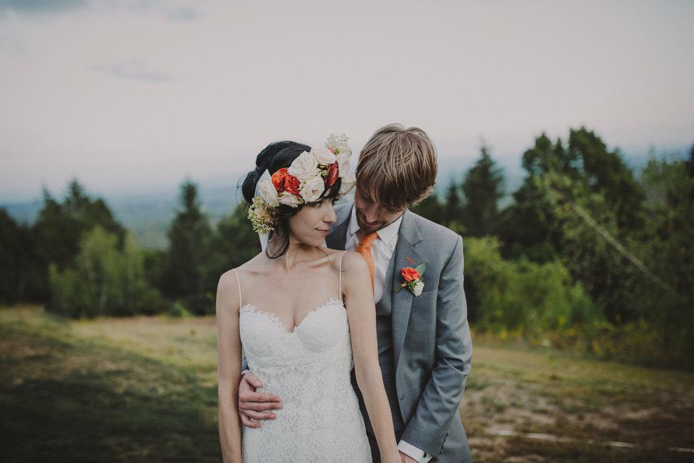 CEDAR_LAKES_ESTATE_WEDDING_CHELLISE_MICHAEL_PHOTOGRAPHY340.JPG