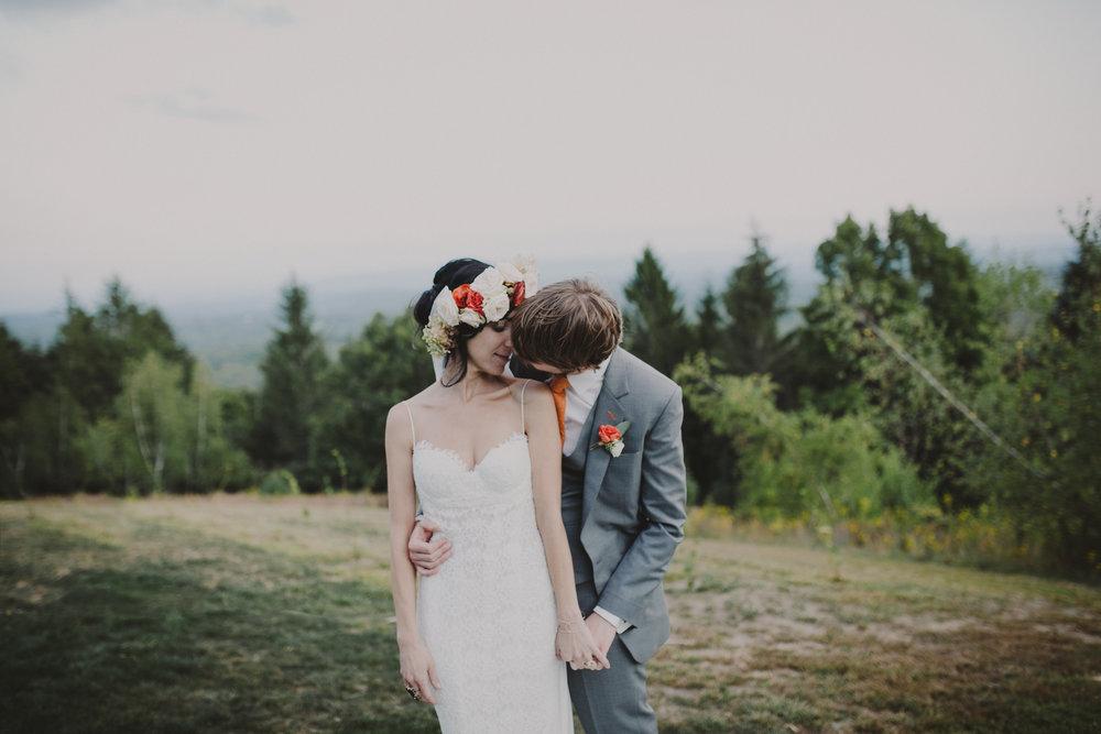 CEDAR_LAKES_ESTATE_WEDDING_CHELLISE_MICHAEL_PHOTOGRAPHY341.JPG