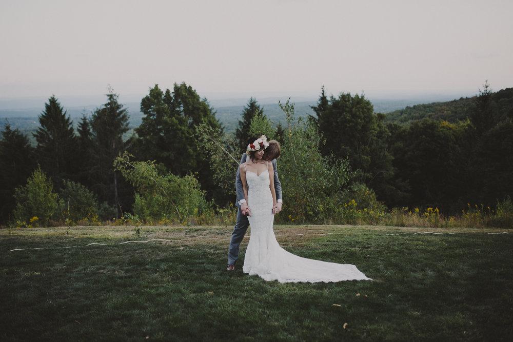 CEDAR_LAKES_ESTATE_WEDDING_CHELLISE_MICHAEL_PHOTOGRAPHY342.JPG