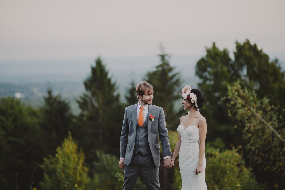 CEDAR_LAKES_ESTATE_WEDDING_CHELLISE_MICHAEL_PHOTOGRAPHY344.JPG