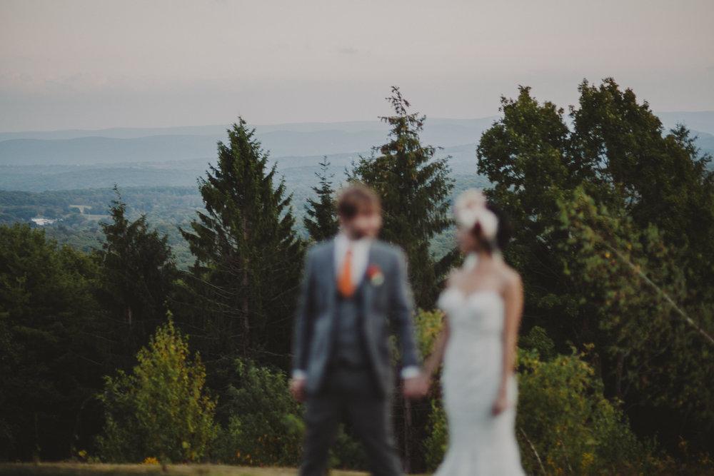 CEDAR_LAKES_ESTATE_WEDDING_CHELLISE_MICHAEL_PHOTOGRAPHY343.JPG