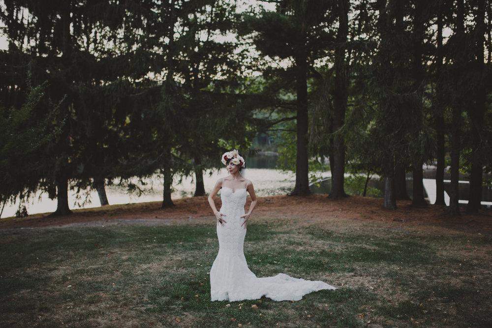 CEDAR_LAKES_ESTATE_WEDDING_CHELLISE_MICHAEL_PHOTOGRAPHY348.JPG