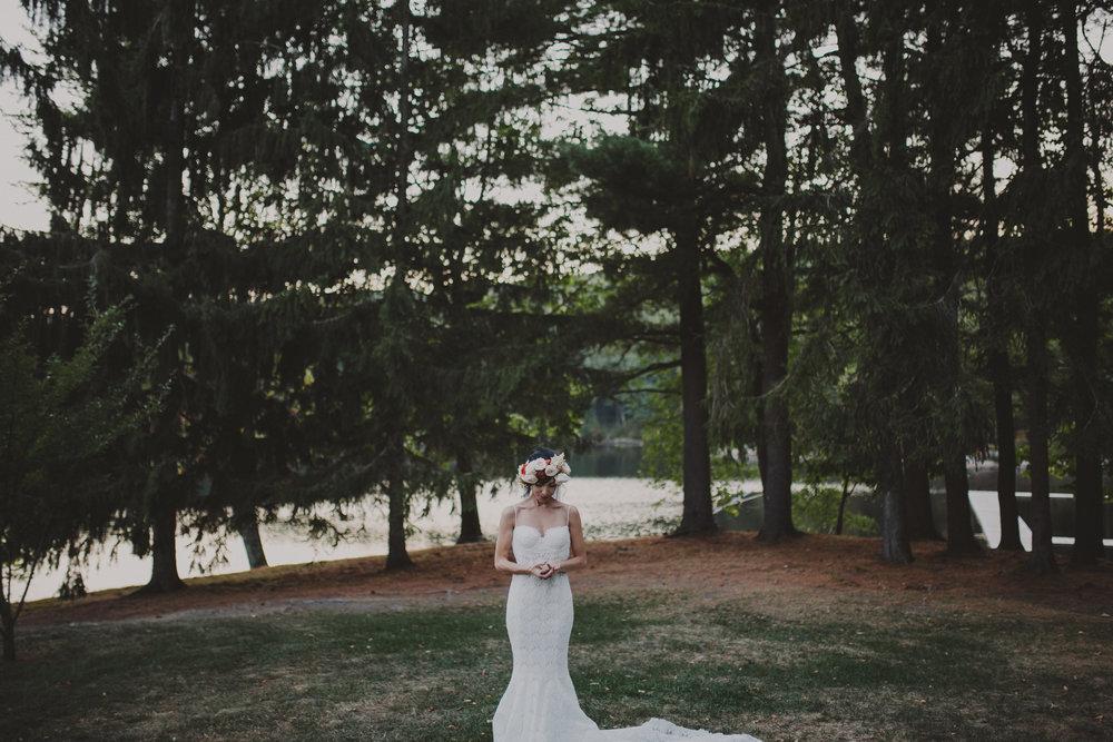 CEDAR_LAKES_ESTATE_WEDDING_CHELLISE_MICHAEL_PHOTOGRAPHY349.JPG