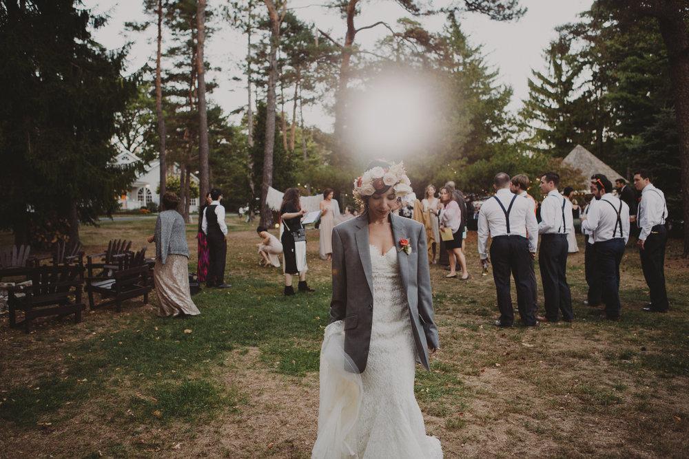 CEDAR_LAKES_ESTATE_WEDDING_CHELLISE_MICHAEL_PHOTOGRAPHY347.JPG
