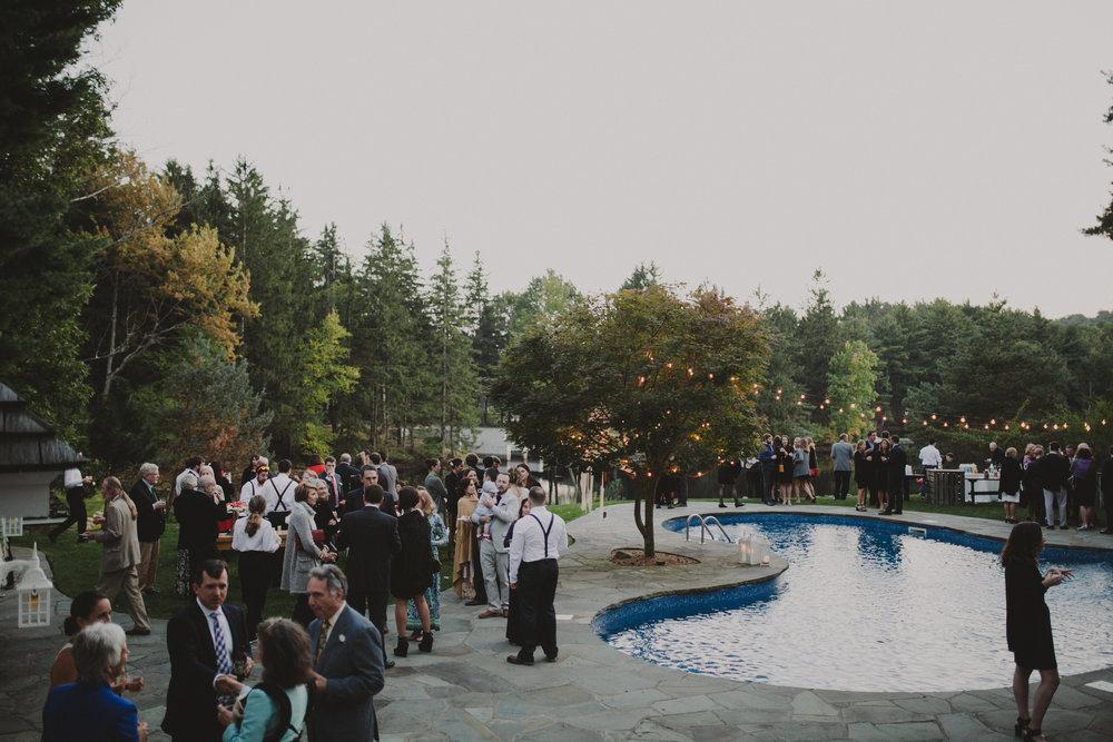 CEDAR_LAKES_ESTATE_WEDDING_CHELLISE_MICHAEL_PHOTOGRAPHY351.JPG