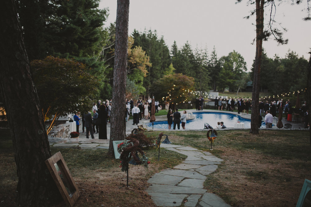 CEDAR_LAKES_ESTATE_WEDDING_CHELLISE_MICHAEL_PHOTOGRAPHY353.JPG