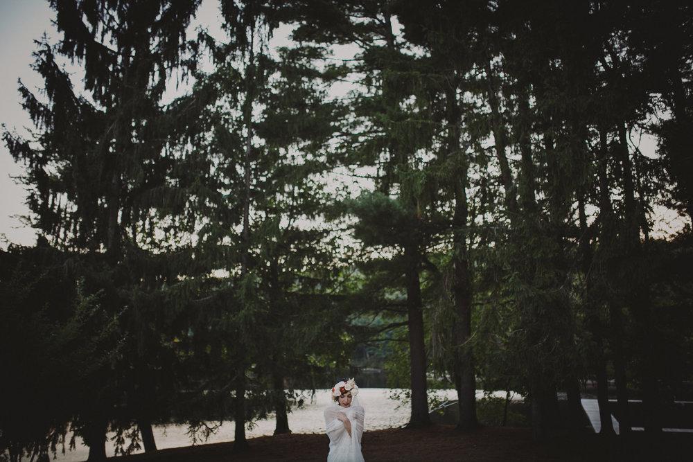 CEDAR_LAKES_ESTATE_WEDDING_CHELLISE_MICHAEL_PHOTOGRAPHY350.JPG