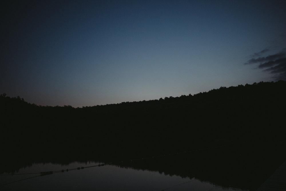 CEDAR_LAKES_ESTATE_WEDDING_CHELLISE_MICHAEL_PHOTOGRAPHY356.JPG