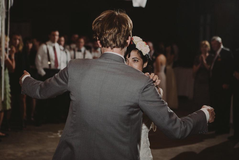 CEDAR_LAKES_ESTATE_WEDDING_CHELLISE_MICHAEL_PHOTOGRAPHY359.JPG