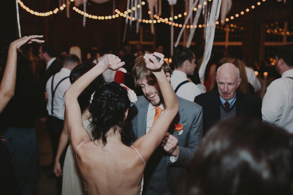 CEDAR_LAKES_ESTATE_WEDDING_CHELLISE_MICHAEL_PHOTOGRAPHY361.JPG