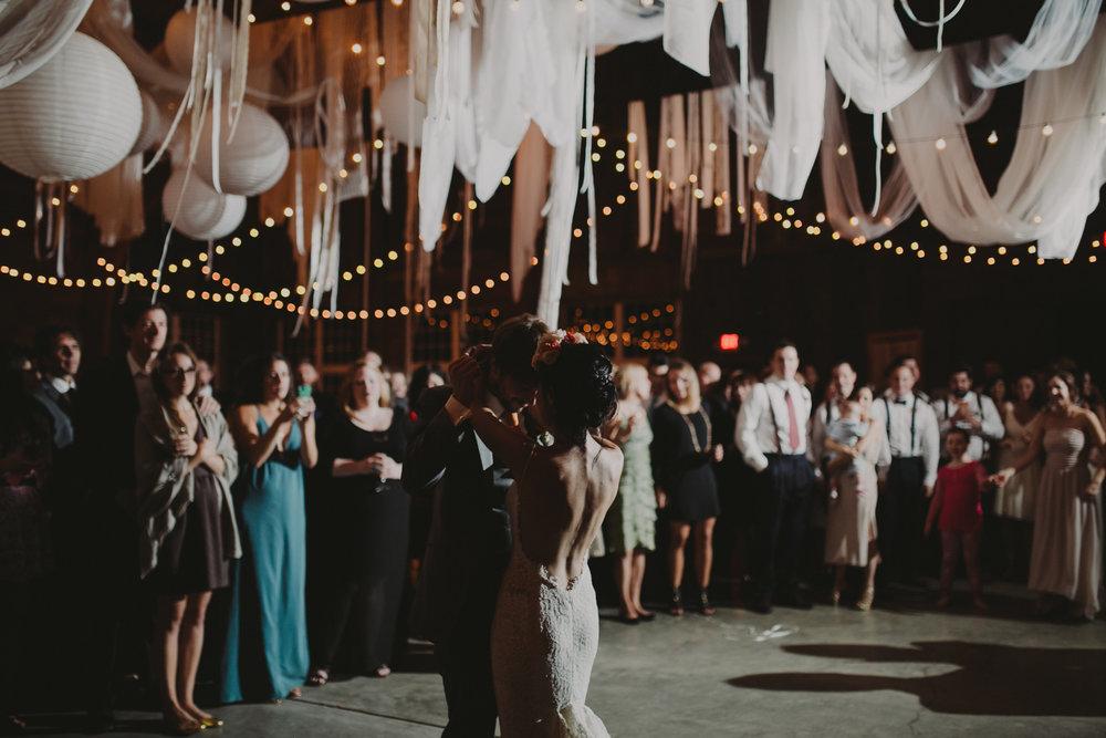 CEDAR_LAKES_ESTATE_WEDDING_CHELLISE_MICHAEL_PHOTOGRAPHY357.JPG