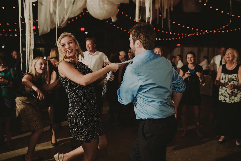 CEDAR_LAKES_ESTATE_WEDDING_CHELLISE_MICHAEL_PHOTOGRAPHY367.JPG