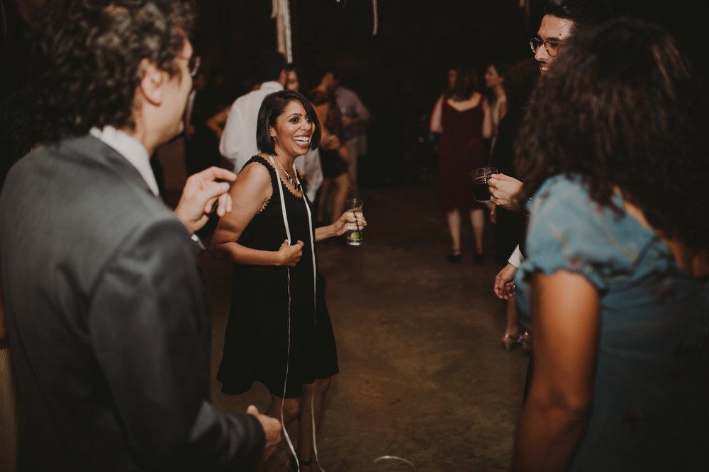 CEDAR_LAKES_ESTATE_WEDDING_CHELLISE_MICHAEL_PHOTOGRAPHY370.JPG