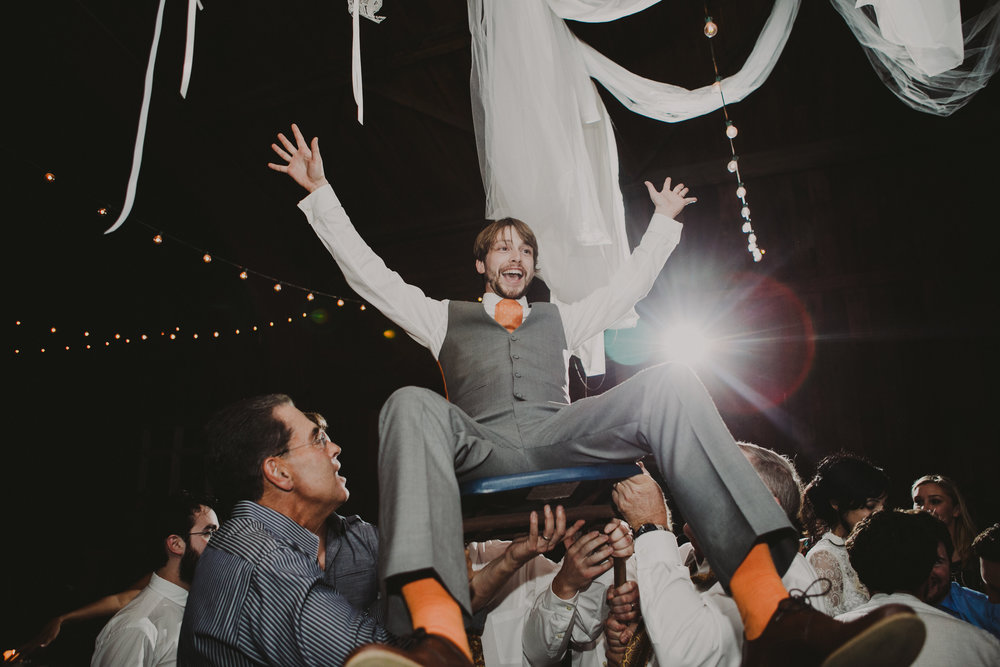CEDAR_LAKES_ESTATE_WEDDING_CHELLISE_MICHAEL_PHOTOGRAPHY372.JPG