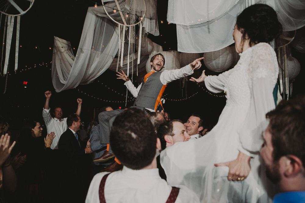 CEDAR_LAKES_ESTATE_WEDDING_CHELLISE_MICHAEL_PHOTOGRAPHY373.JPG